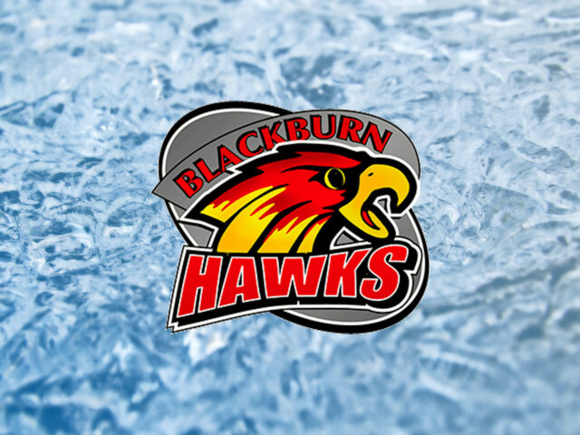 https://blackburnhawks.com/wp-content/uploads/2017/11/Hawks-News-Article-Graphic-Statement-Old-Logo-640x480.jpg