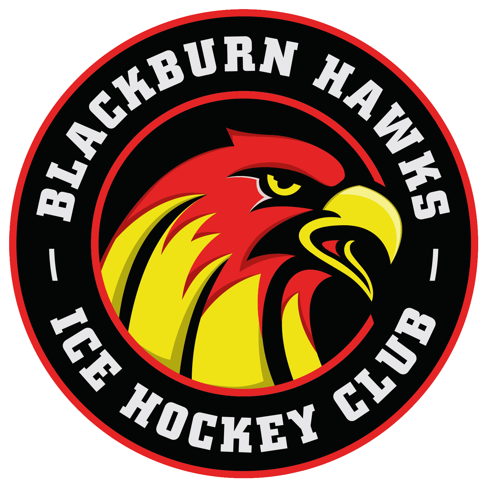 Blackburn Hawks