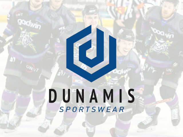 https://blackburnhawks.com/wp-content/uploads/2020/08/Hawks-News-Article-Graphic-Dunamis-640x480.jpg
