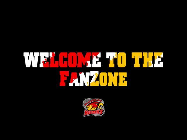 https://blackburnhawks.com/wp-content/uploads/2020/08/Hawks-News-Article-Graphic-FanZone-640x480.png
