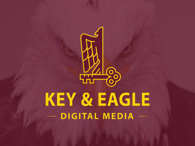 https://blackburnhawks.com/wp-content/uploads/2020/08/Hawks-News-Article-Graphic-Key-Eagle-640x480.jpg