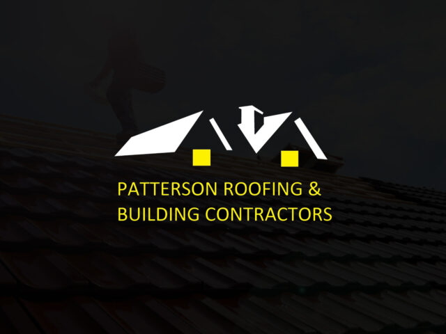 https://blackburnhawks.com/wp-content/uploads/2020/08/Hawks-News-Article-Graphic-Patterson-Roofing-640x480.jpg