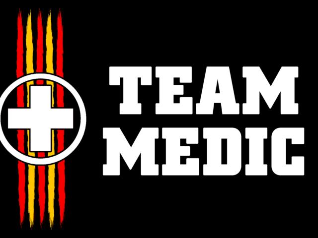 https://blackburnhawks.com/wp-content/uploads/2020/08/Hawks-News-Article-Graphic-Team-Medic-640x480.png