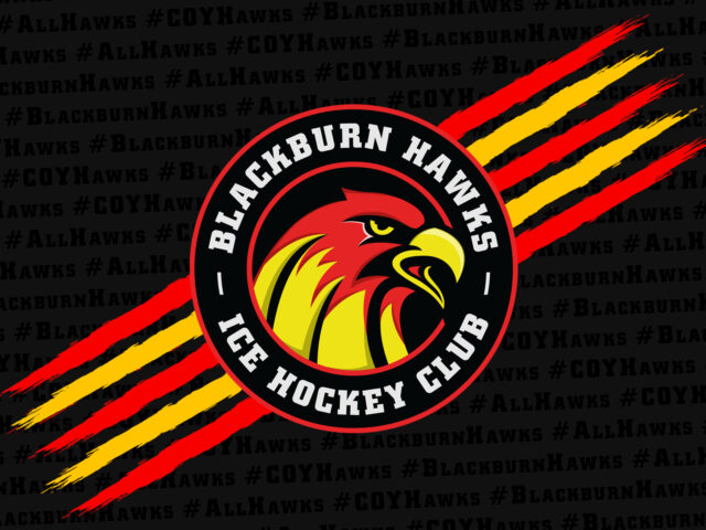 https://blackburnhawks.com/wp-content/uploads/2020/09/6A8AF611-4799-4784-B2C1-7C242AB7C058-640x480.jpg