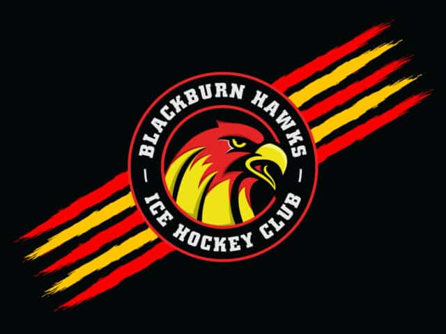 https://blackburnhawks.com/wp-content/uploads/2020/09/BHIHC-Logo-With-Stripes-640x480.jpg