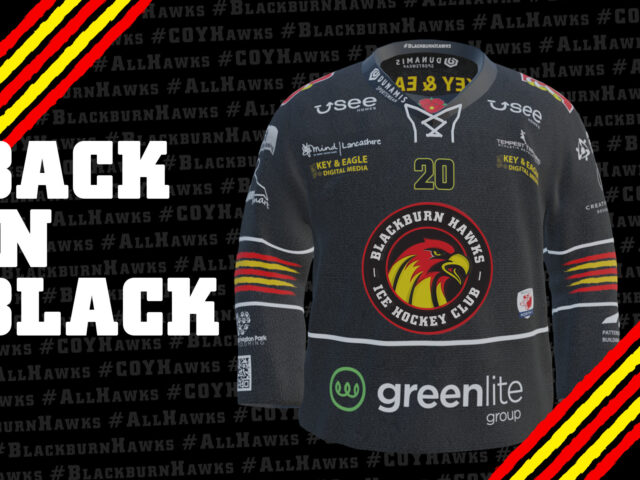 https://blackburnhawks.com/wp-content/uploads/2020/10/Hawks-Jersey-Article-Black-640x480.jpg