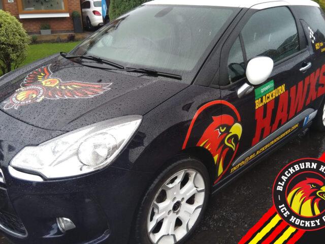 https://blackburnhawks.com/wp-content/uploads/2020/10/Hawks-News-Article-Graphic-Car-640x480.jpg
