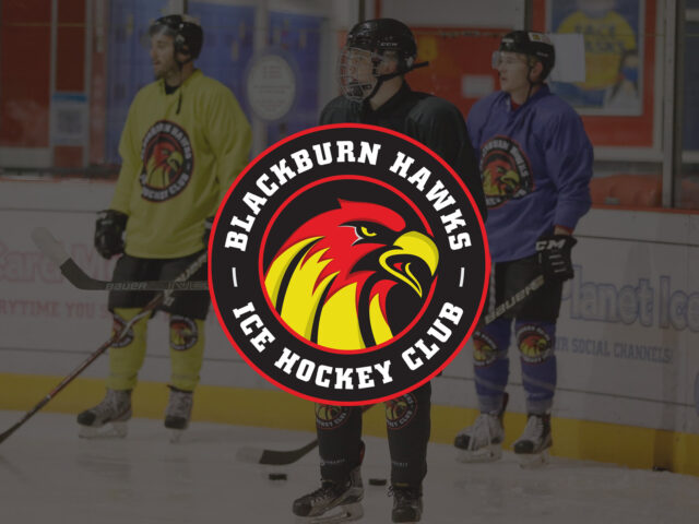 https://blackburnhawks.com/wp-content/uploads/2020/10/Hawks-News-Article-Graphic-Training-640x480.jpg