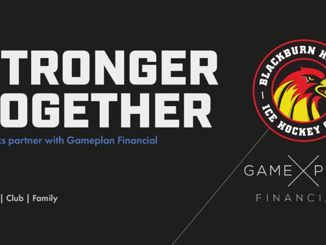 https://blackburnhawks.com/wp-content/uploads/2020/11/Gameplan-Partner-Hawks-twitter-image-640x480.jpg