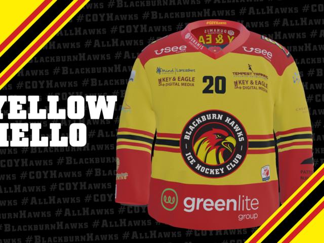 https://blackburnhawks.com/wp-content/uploads/2020/11/Hawks-Jersey-Article-Yellow-640x480.png