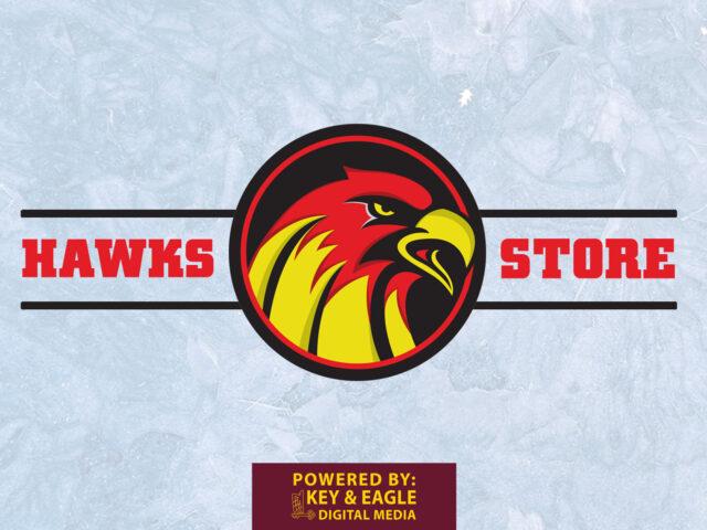 https://blackburnhawks.com/wp-content/uploads/2020/11/HawksStore-Article-640x480.jpg