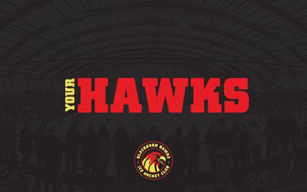 https://blackburnhawks.com/wp-content/uploads/2020/11/Your-Hawks.png